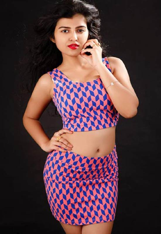 Indian Escorts Agency in Dubai